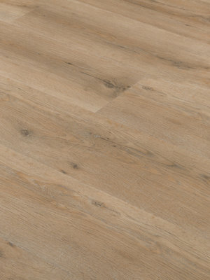 VIVA Floors Eiken 6830 Plak PVC