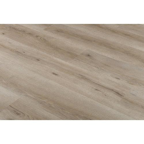 VIVA Floors Eiken 6820 Plak PVC