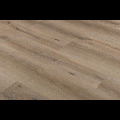 VIVA Floors Eiken 6810 Plak PVC