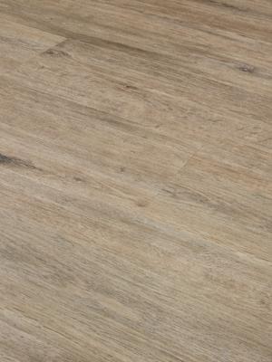 VIVA Floors Eiken 6504 Plak PVC