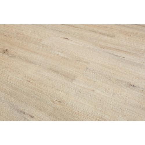 VIVA Floors Eiken 6501 Plak PVC