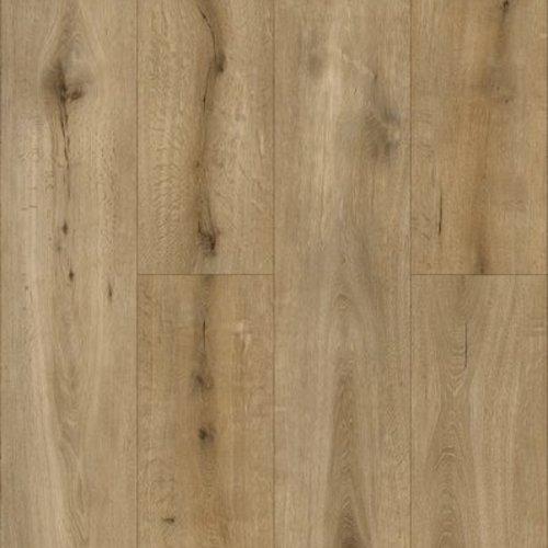 Callisto Callisto 4102 dryback Natural Oak