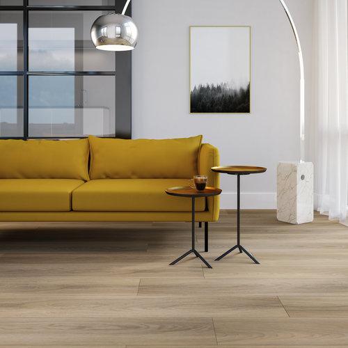 PVC Plak Stroken van VIVA Floors, Gelasta en Floors to Live in diverse kleuren en stijlen