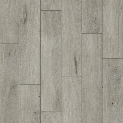 Select Select 4003 - Aspen Oak Grey Plak PVC