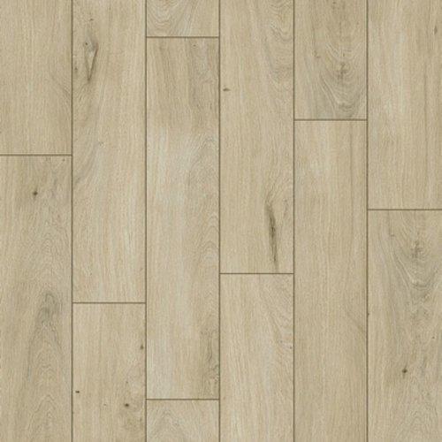 Select Select 4002 - Aspen Oak Light Plak PVC