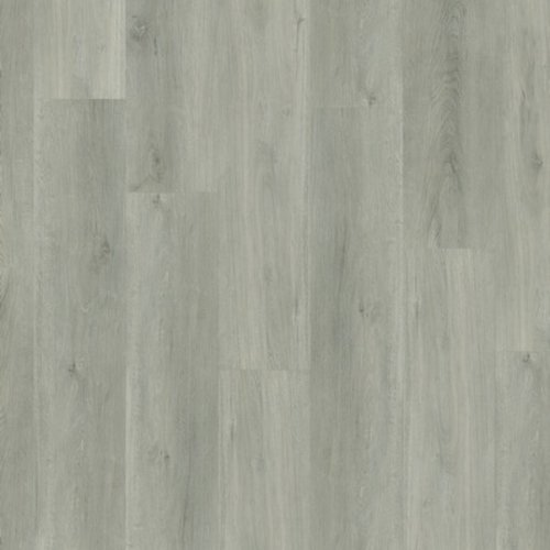 Authentic Authentic 4804 - Classic Oak Grey Plak PVC