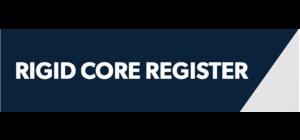 Rigid Core XL Register