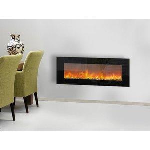 Xaralyn Clean Fire System     (voorheen Ruby Fires) Trivero
