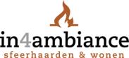 www.in4ambiancestore.nl