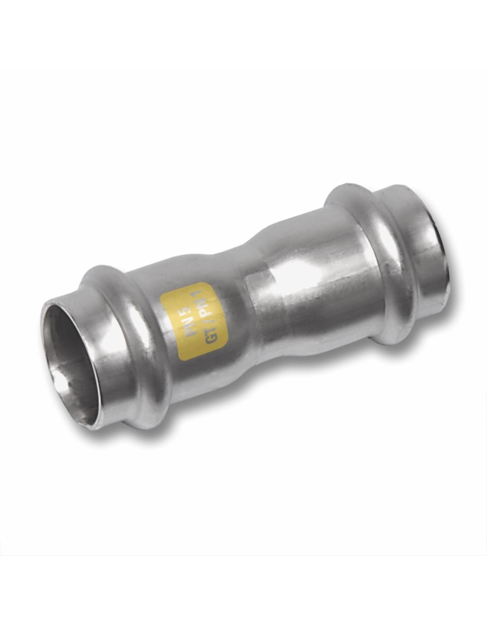 Nirosan Gas mof 2M