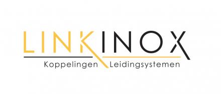 Linkinox