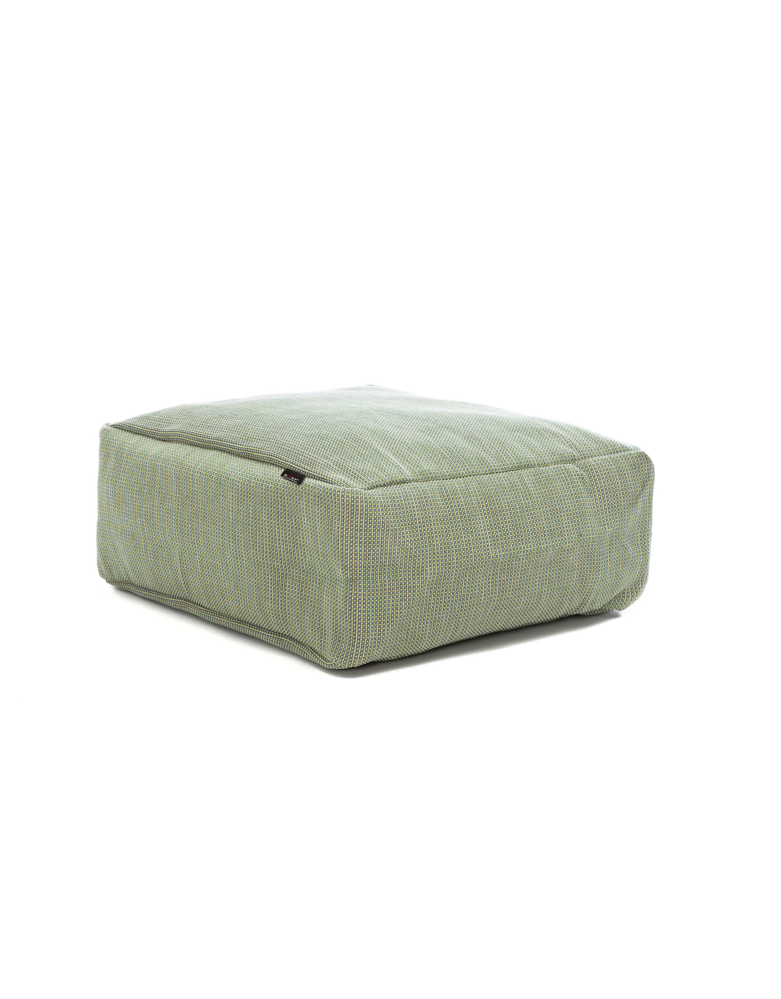 ROOLF LIVING DOTTY S - LIME