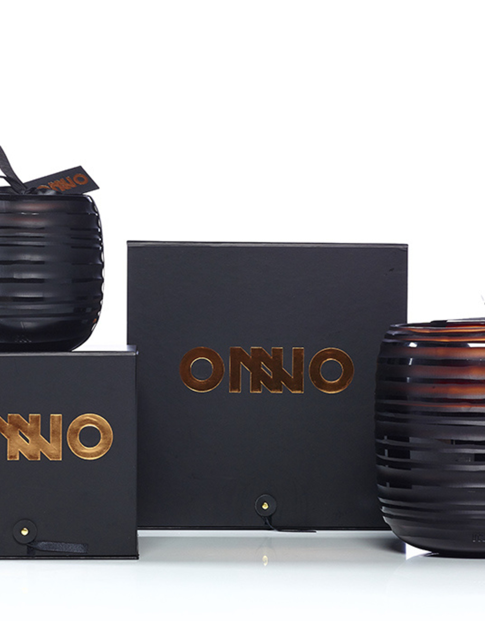 ONNO SPHERE S - AMBER