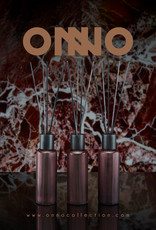 ONNO RUBY DIFFUSER - 500ML