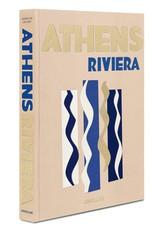 ASSOULINE ATHENS RIVIERA
