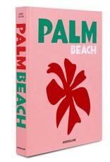 ASSOULINE PALM BEACH
