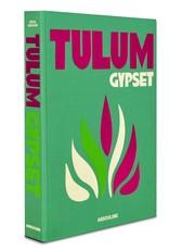 ASSOULINE TULUM GYPSET