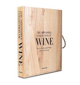 ASSOULINE WINE