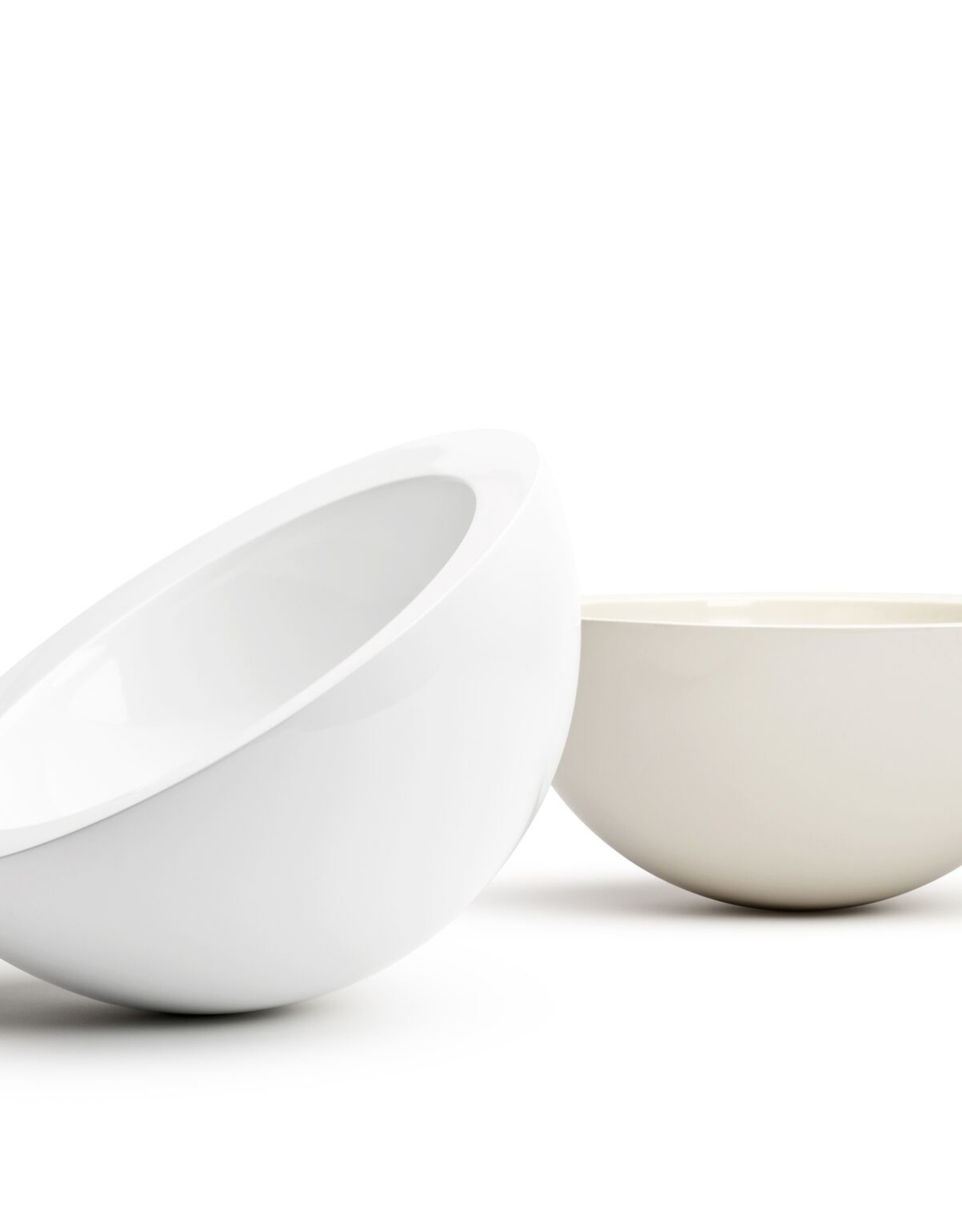 WHEN OBJECTS WORK BOWL - WIT