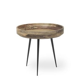 MATER BOWL TAFEL SMALL