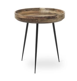MATER BOWL TAFEL MEDIUM