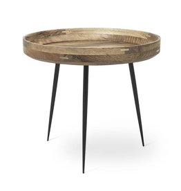 MATER BOWL TAFEL LARGE
