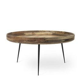 MATER BOWL TAFEL X LARGE