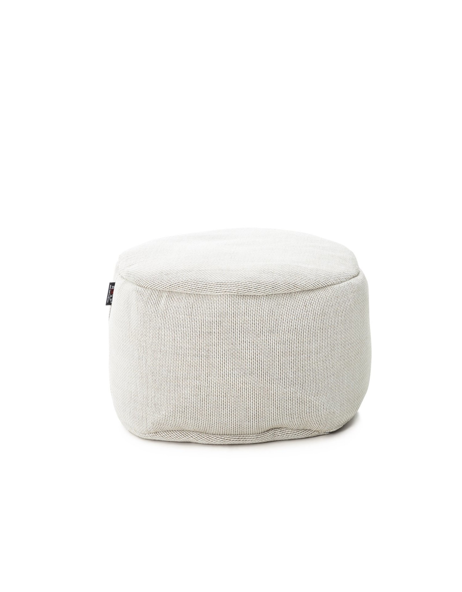 ROOLF LIVING DOTTY ROUND 50 CM - WIT