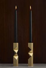 LALOUL BONNIE & CLYDE BRASS