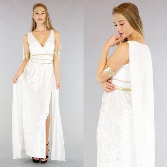 Kostüm 'Griechische Göttin'