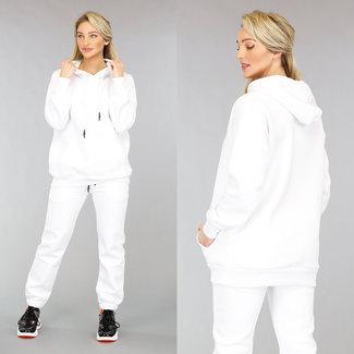 NEW0302 Basic Weiß in über Huispak