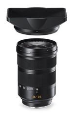 Leica Leica 16-35mm f3.5-4.5 Super-Vario-Elmar-SL ASPH  111-77