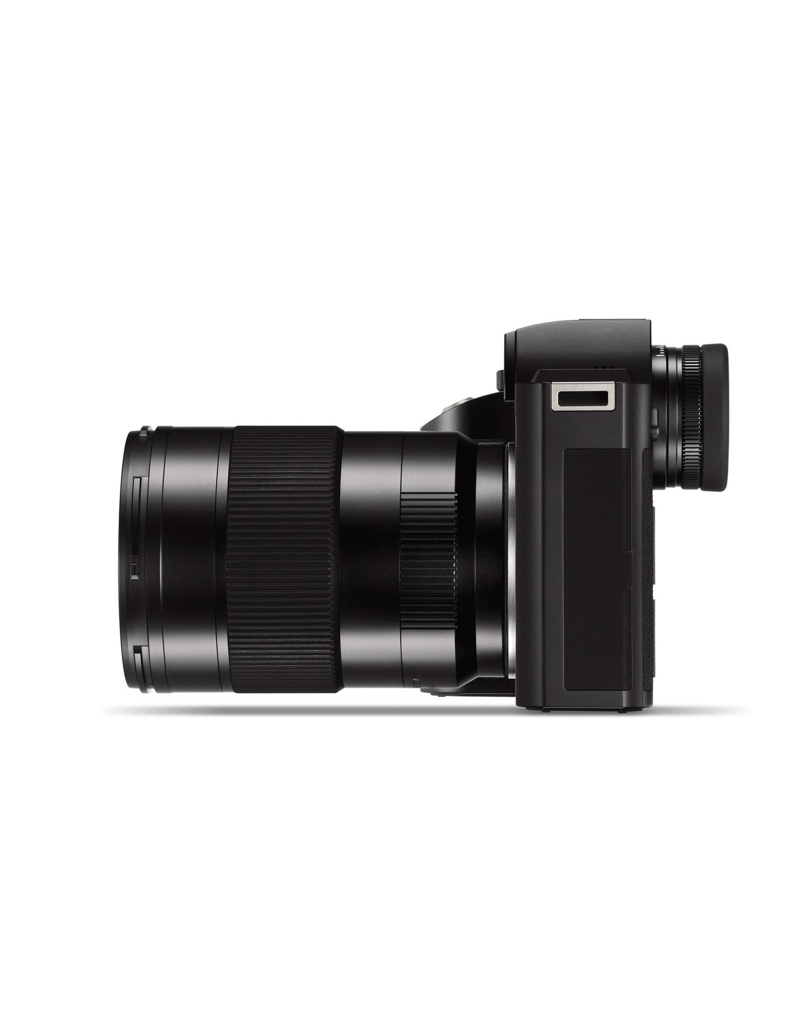 Leica Leica 50mm f2 Apo-Summicron-SL   111-85