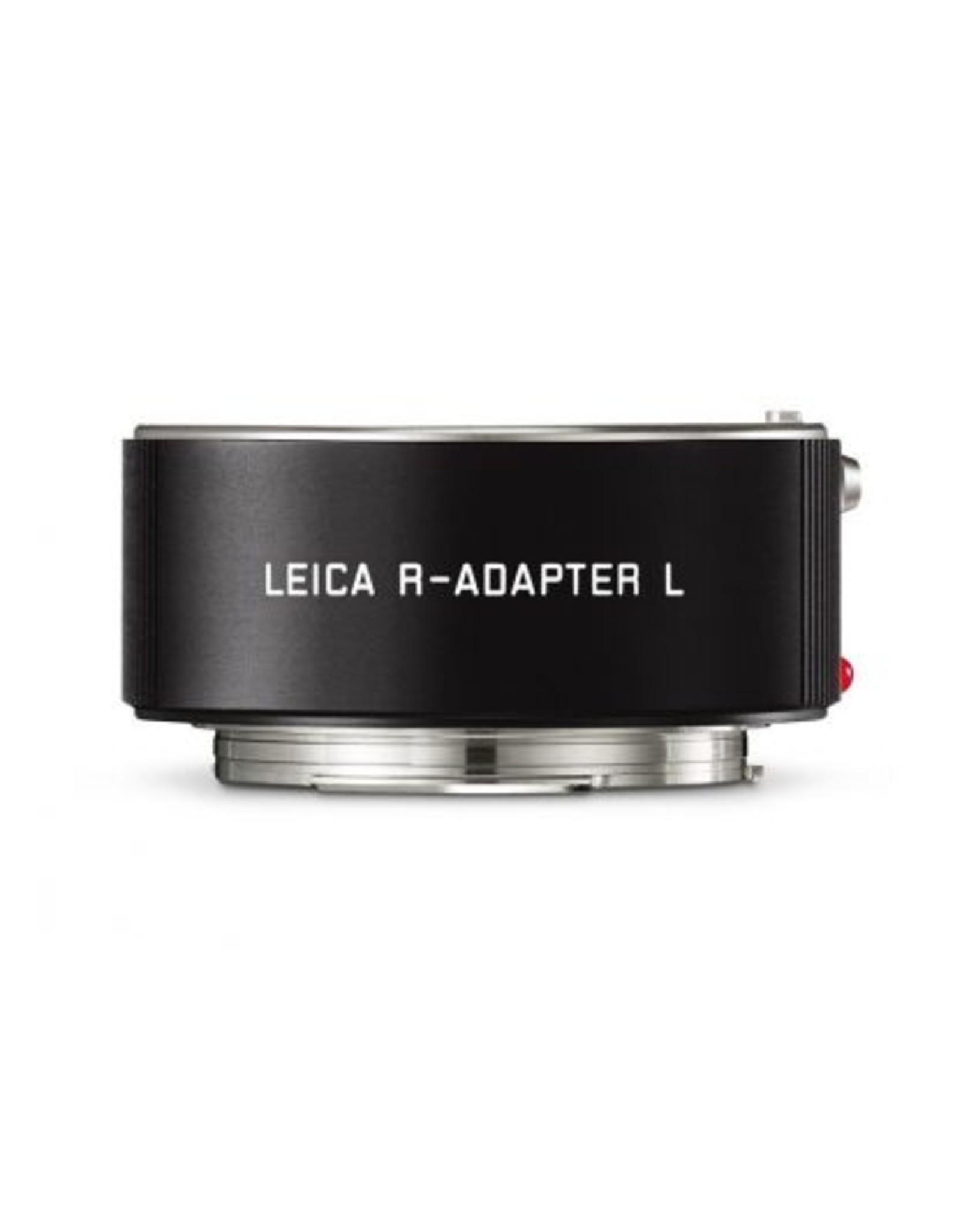 Leica Leica R-Adapter L   160-76