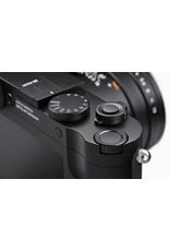 Leica Leica Q2 Black   190-50
