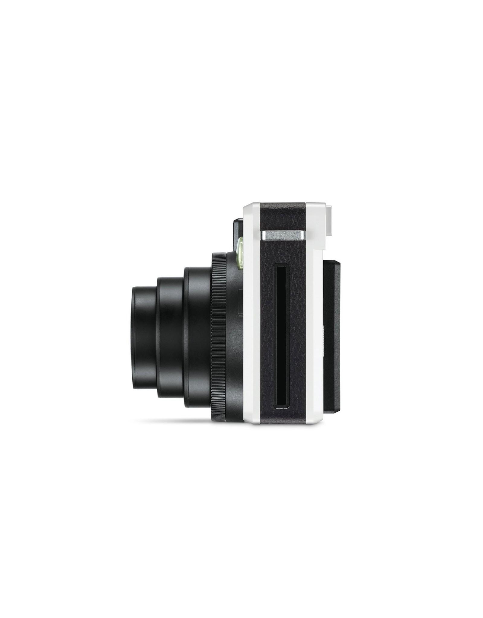 Leica Leica SOFORT Camera White   191-00