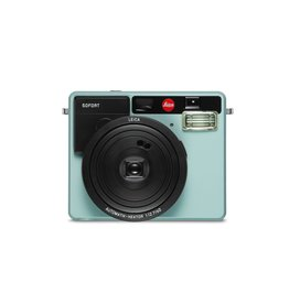 Leica Leica SOFORT Camera Mint   191-01