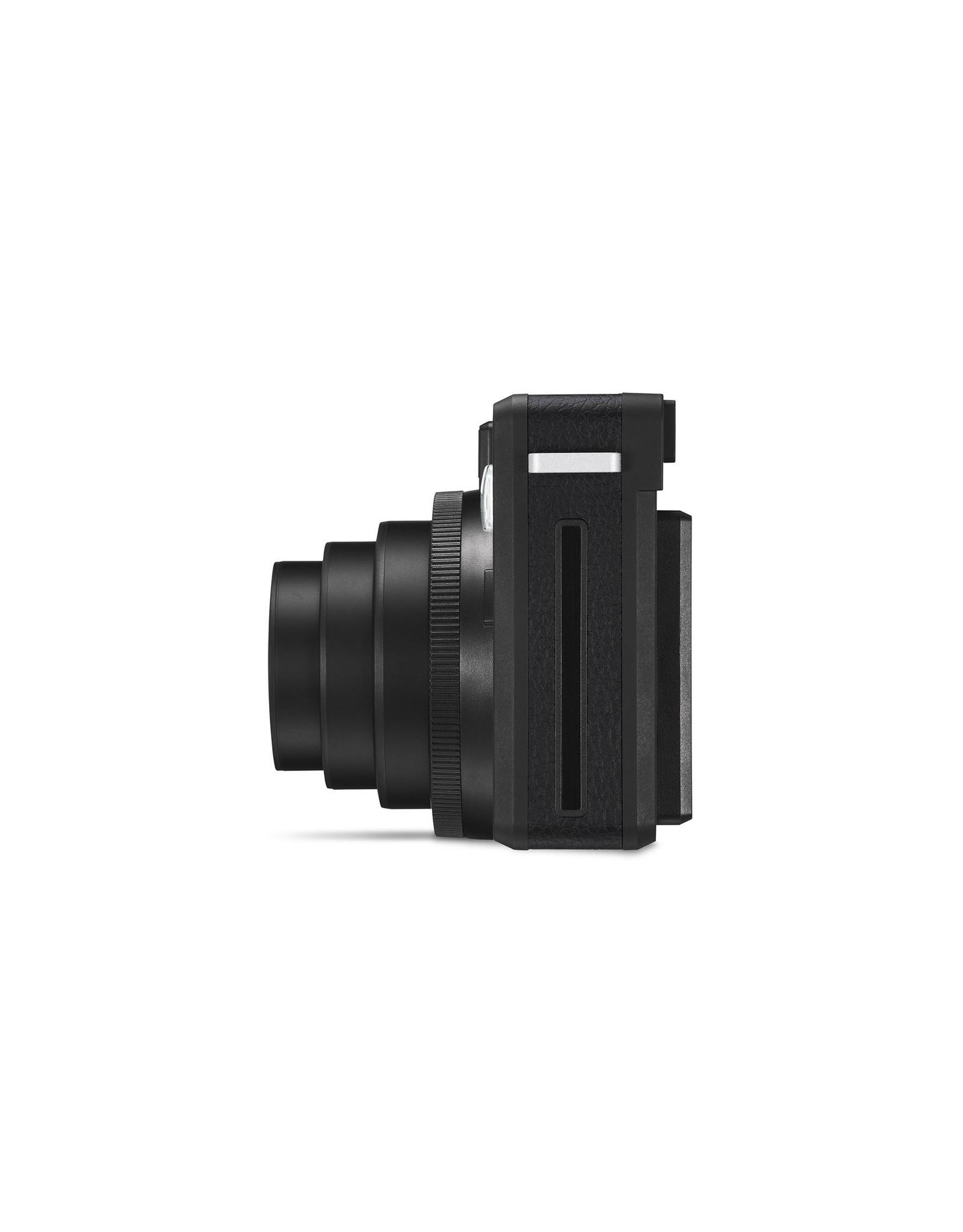 Leica Leica SOFORT Camera Black   191-11