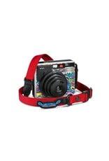 Leica Leica SOFORT Camera LimoLand   191-09