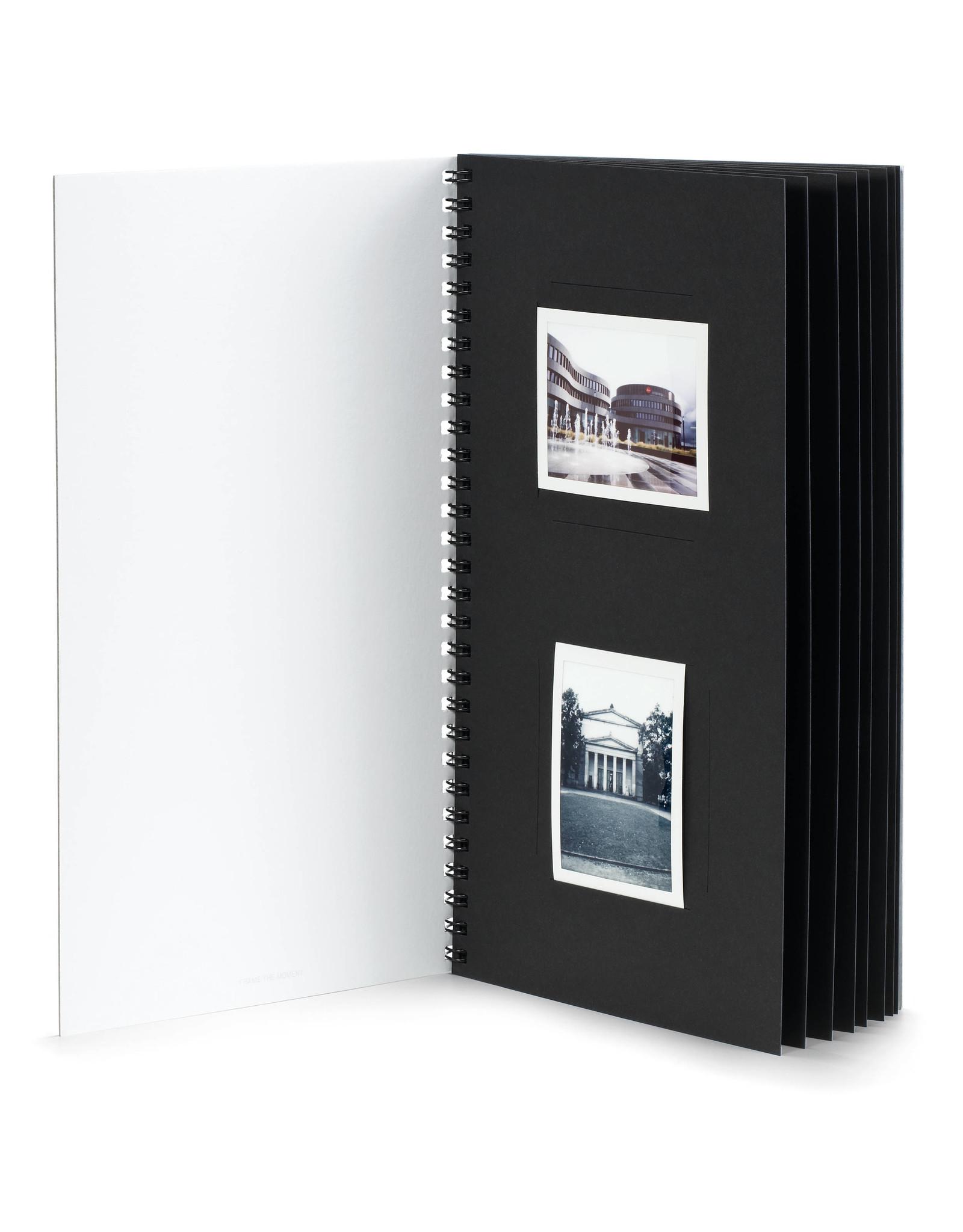 Leica Leica SOFORT Photo Album   195-16