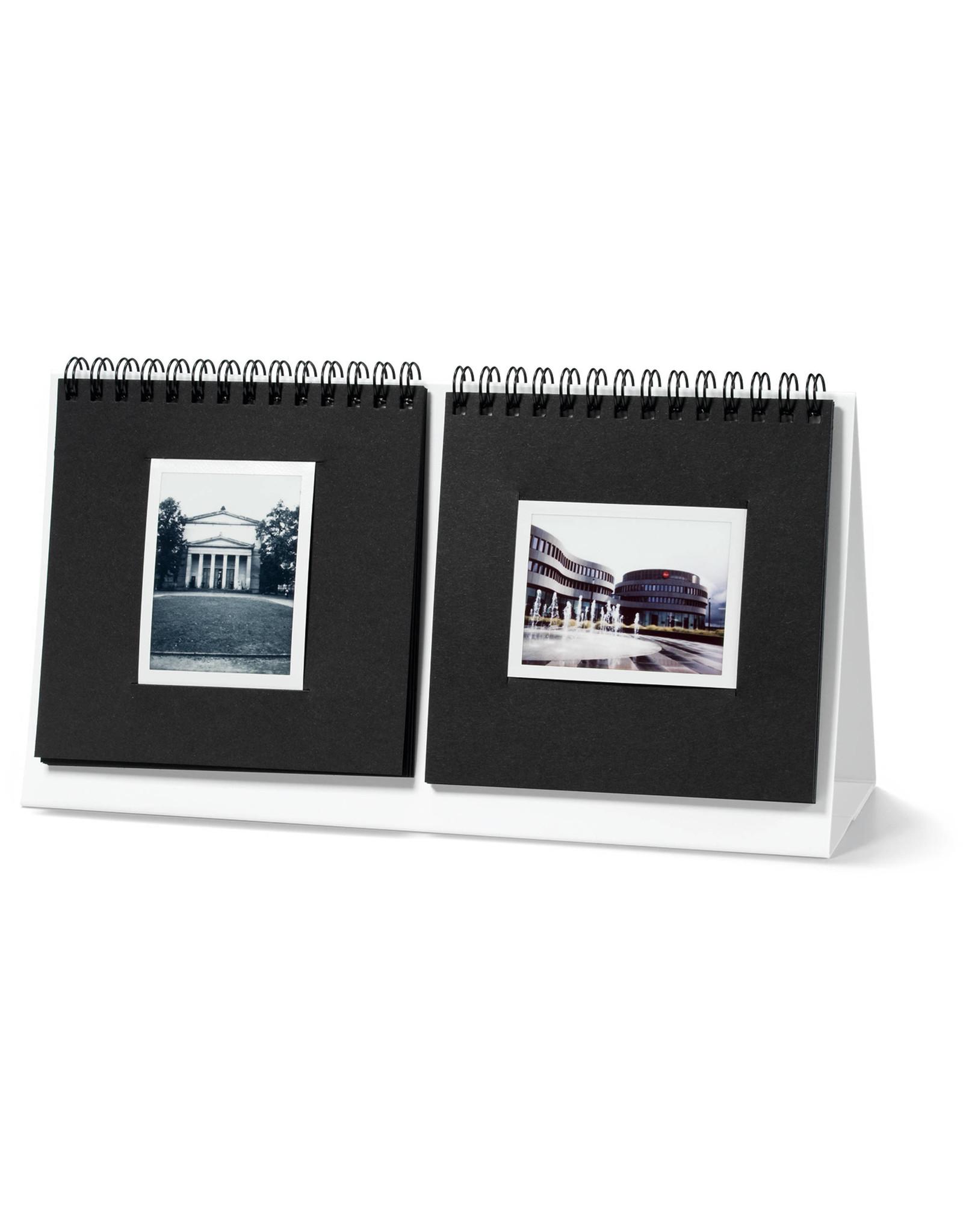 Leica Leica SOFORT Photo Stand   195-18
