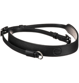 Leica Carrying Strap-Q2 Black   195-70