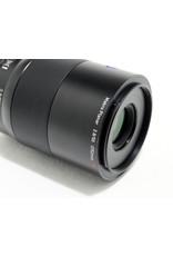 Zeiss Zeiss 50mm f2.8 Makro-Planar Touit E