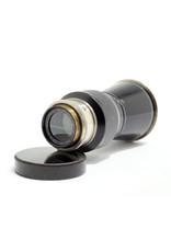 Leica 10.5cm f6.3 Elmar Nickel (Mountain Elmar)