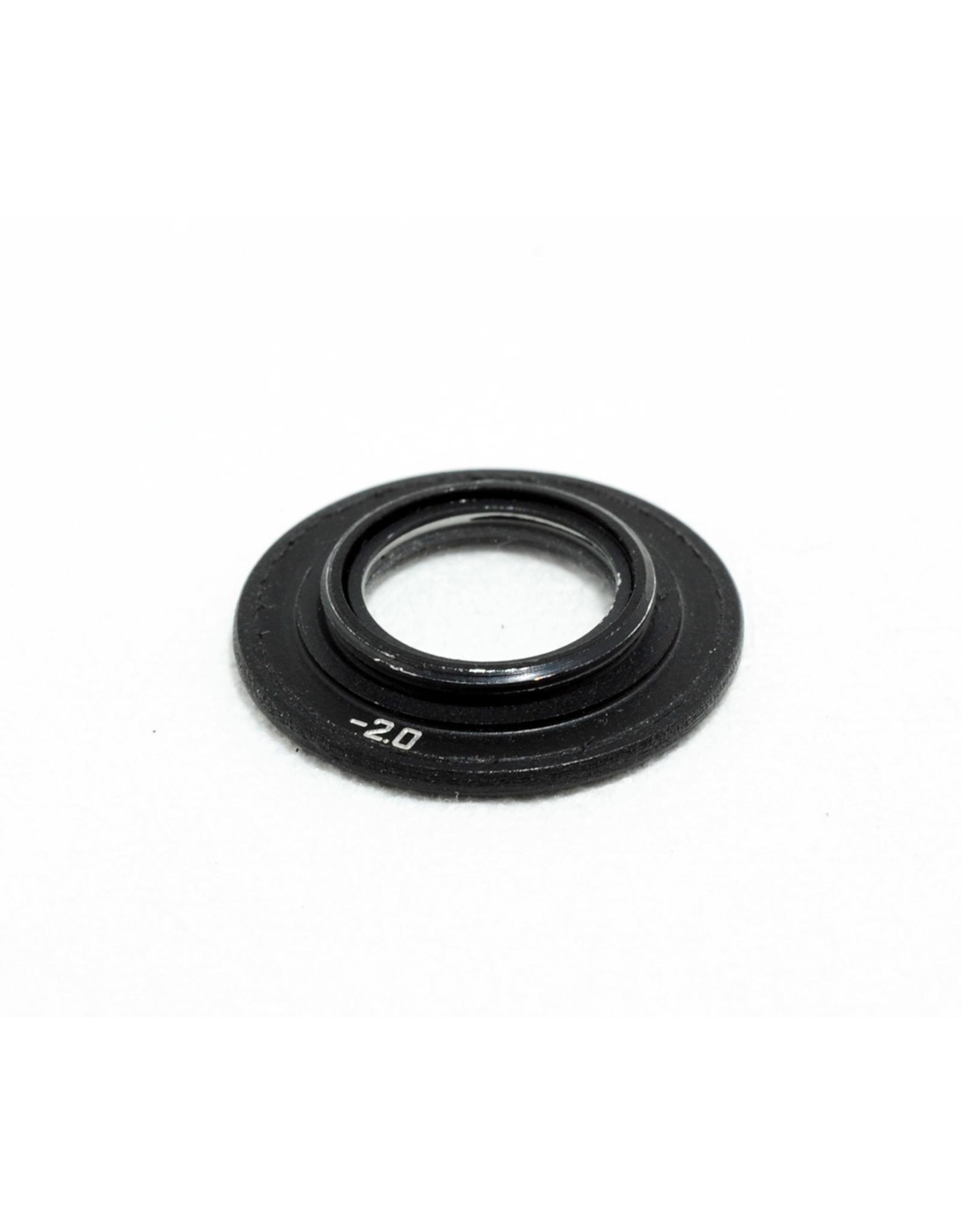 Leica Leica Diopter Eyepiece -2