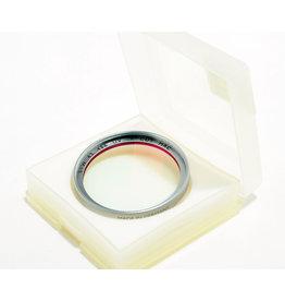 B+W B+W Digital-Pro 46mm UV IR Cut Filter Silver   AP2060902