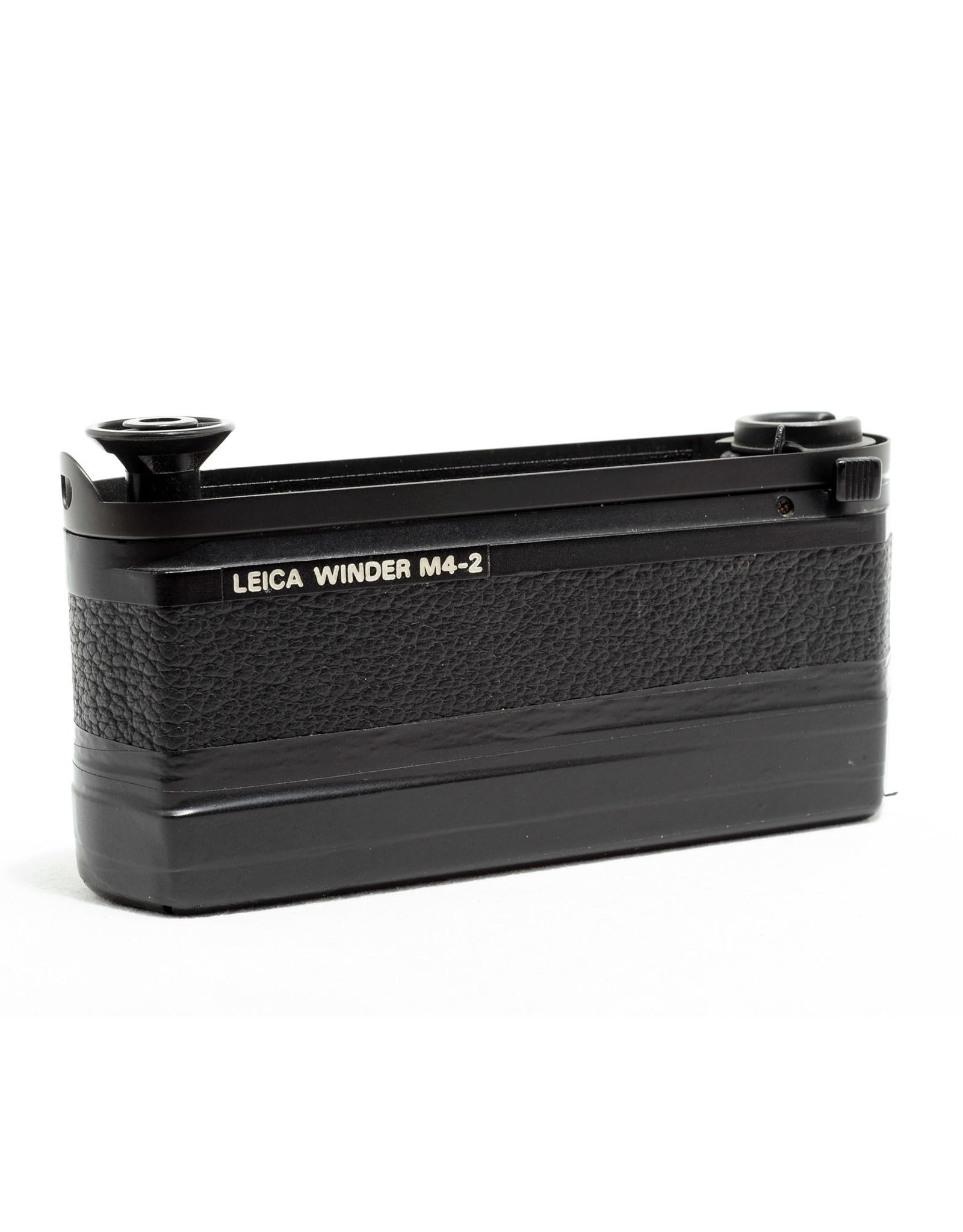 Leica Leica Winder M4-2