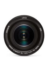 Leica Leica 24-90mm f2.8-4 Vario Elmarit-SL ASPH   111-76