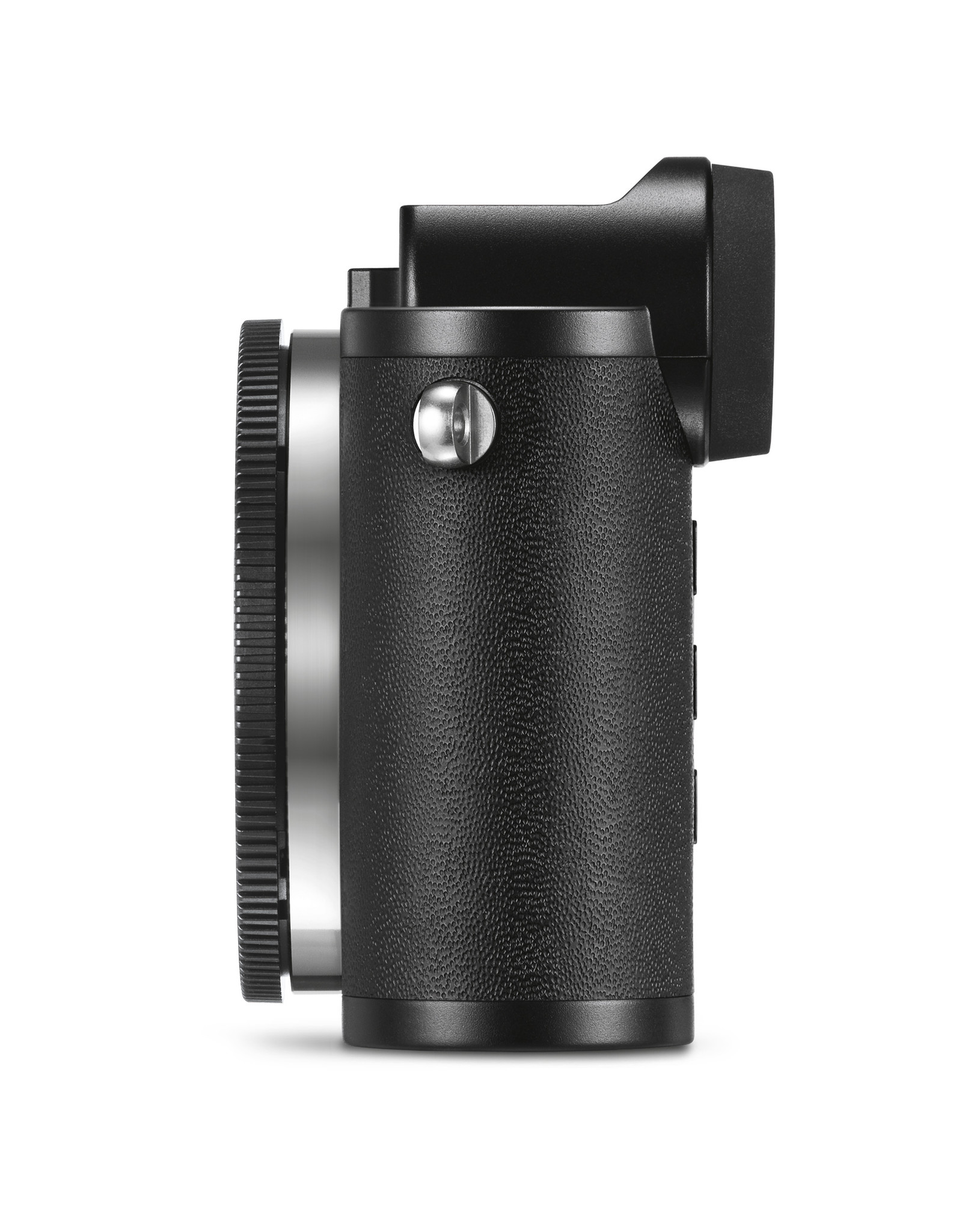 Leica Leica CL Black   193-01