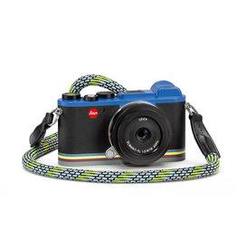 """Leica Leica CL """"Paul Smith"""" + 18mm f2.8 TL   193-34"""
